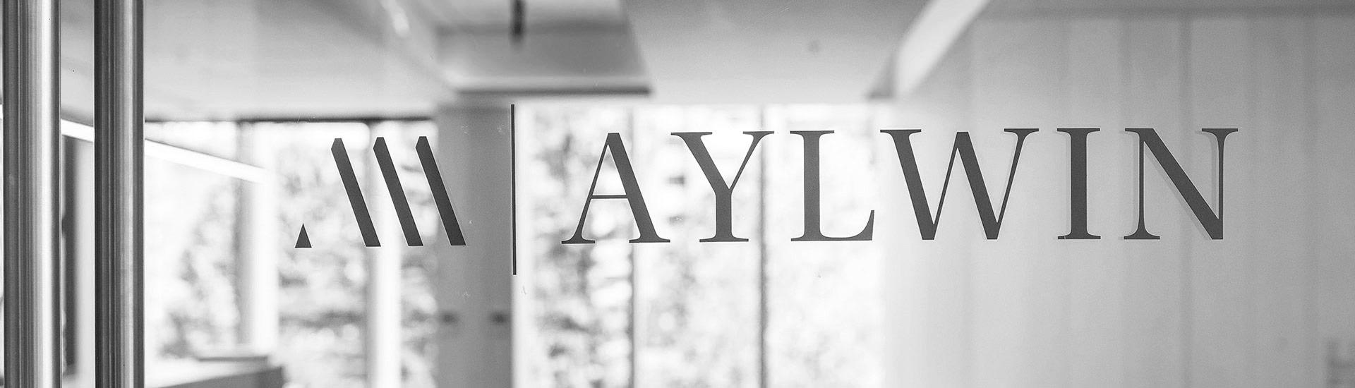 AYLWIN Y ASOCIADOS ABOGADOS